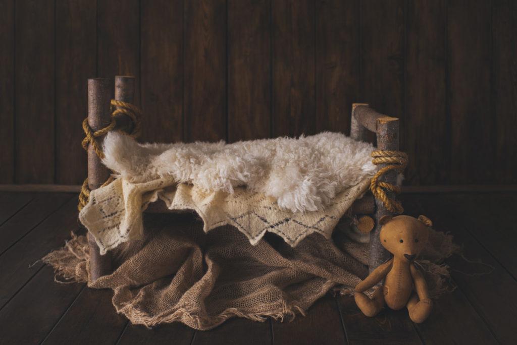 Newborn Digital Backdrops Fine Art Wedding Photography In Orange County And La
